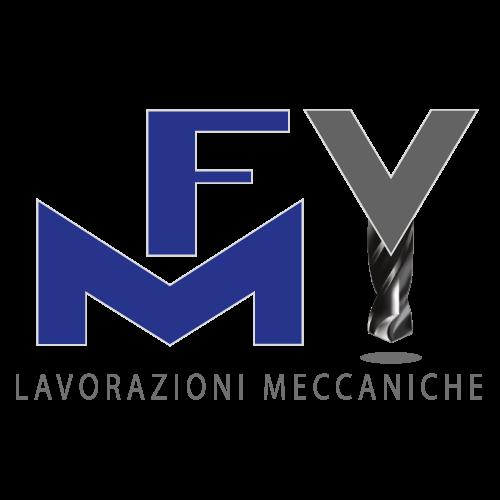 FMV lavorazioni meccaniche